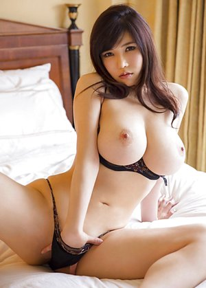 Asian Boobs Pictures