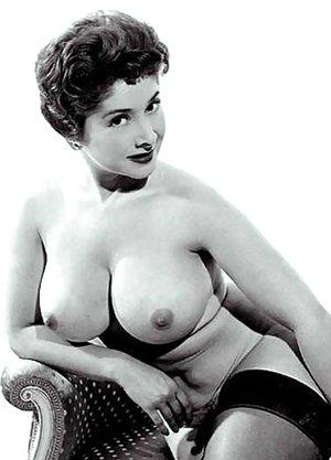 Vintage Pictures