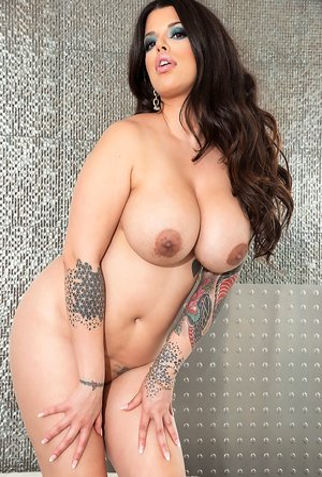 Foto big tits Free Big