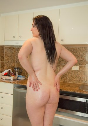 Fat Booty Pictures