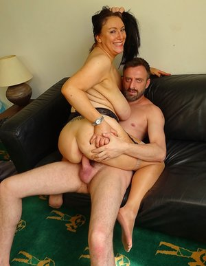 Couple Sex Pictures